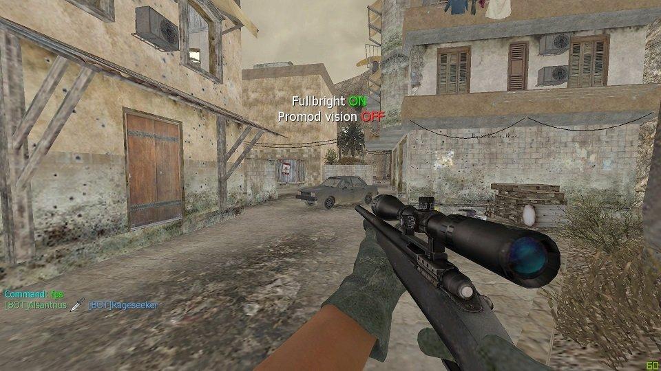 shot0006.jpg